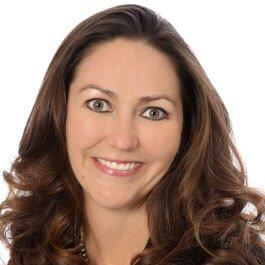 Dr. Helderman - Pediatric Dentists